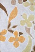 画像1:  Wallpaper ビンテージ・アンティーク壁紙(クロス)  21-17 (1)