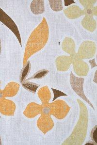 全長9.5m: Wallpaper ビンテージ・アンティーク壁紙(クロス)  21-17A