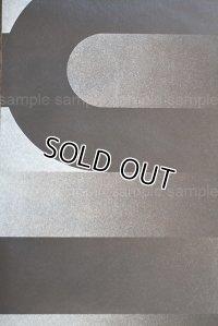 Wallpaper ビンテージ・アンティーク壁紙 (レトロ壁紙 クロス)  5-18