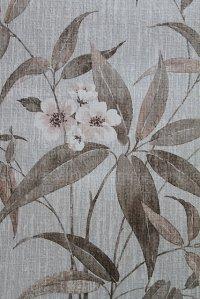 Wallpaper ビンテージ・アンティーク壁紙 (レトロ壁紙 クロス) 13-37