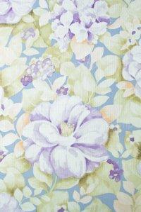 Wallpaper ビンテージ・アンティーク壁紙 (レトロ壁紙  クロス) 9-13