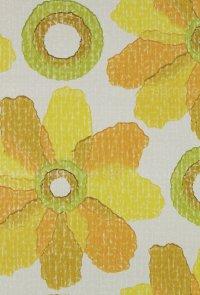 wallpaper  ビンテージ・アンティーク・レトロ壁紙 (クロス)10-26