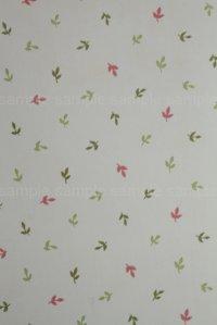 Wallpaper ビンテージ・アンティーク壁紙(クロス)  6-5