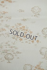 Wallpaper ビンテージ・アンティーク壁紙 (レトロ壁紙 クロス)  12-13