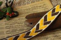 フランス・アンティーク  リボン(テープ・ブレード)※50cmで330円(1単位:50cm)
