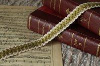 フランス・アンティーク  リボン(テープ・ブレード)※50cmで280円(1単位:50cm)
