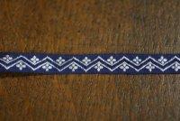 フランス・アンティーク リボン(ブレード)   50cm単価