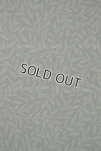Wallpaper ビンテージ・アンティーク・レトロ壁紙(クロス)  13-26