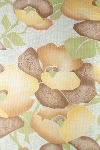 Wallpaper ビンテージ・アンティーク壁紙 (レトロ壁紙  クロス) 9-15