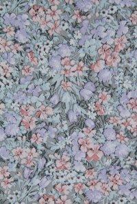 Wallpaper ビンテージ・アンティーク・レトロ壁紙(クロス)  0-2