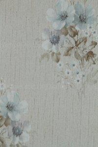 Wallpaper ビンテージ・アンティーク・レトロ壁紙(クロス)  24-12