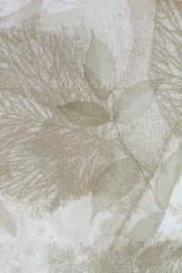 Wallpaper ビンテージ・アンティーク壁紙 (レトロ壁紙  クロス) 13-27
