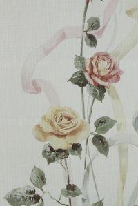 Wallpaper ビンテージ・アンティーク壁紙 (レトロ壁紙  クロス)14-7