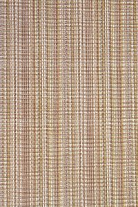 Wallpaper ビンテージ・アンティーク壁紙 (レトロ壁紙  クロス)13-28