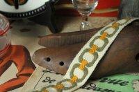 フランス・アンティーク リボン/ガロン ※50cmで320円(1単位:50cm)