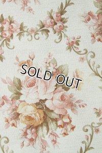 Wallpaper ビンテージ・アンティーク壁紙 (レトロ壁紙) 0-16