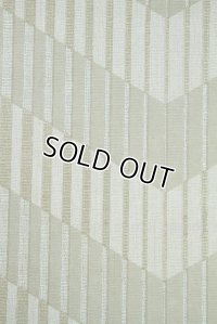 Wallpaper ビンテージ・アンティーク壁紙 (レトロ壁紙 クロス)  6-12