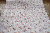 Wallpaper ビンテージ・アンティーク壁紙 (レトロ壁紙 クロス)  0-50