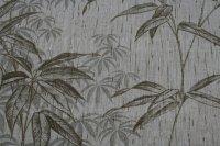 wallpaper ヴィンテージ・アンティーク 壁紙  13-20(ワケあり)